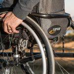aide personnes handicapées Paris