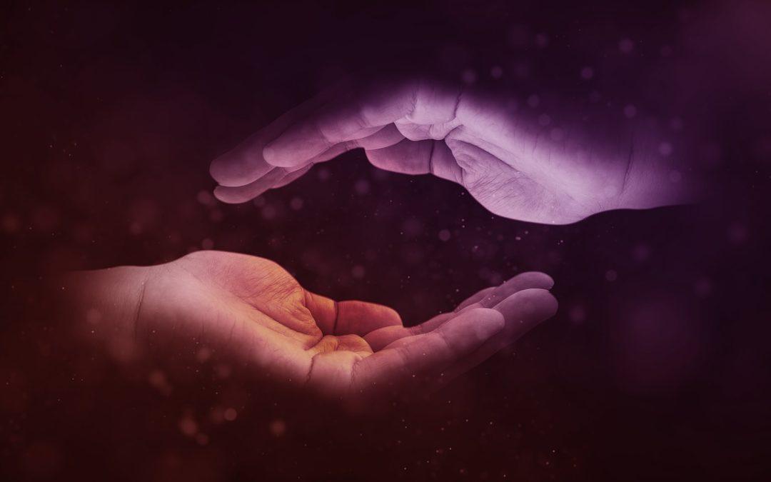 Votre don : une reconnaissance pour l'adiam