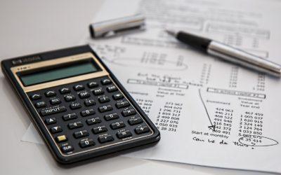 Bénéficier d'un crédit d'impôt ou d'une réduction d'impôt avec l'adiam – Aide à domicile