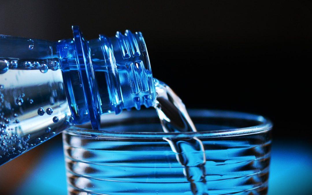 Améliorer la nutrition des personnes âgées et prévenir la déshydratation
