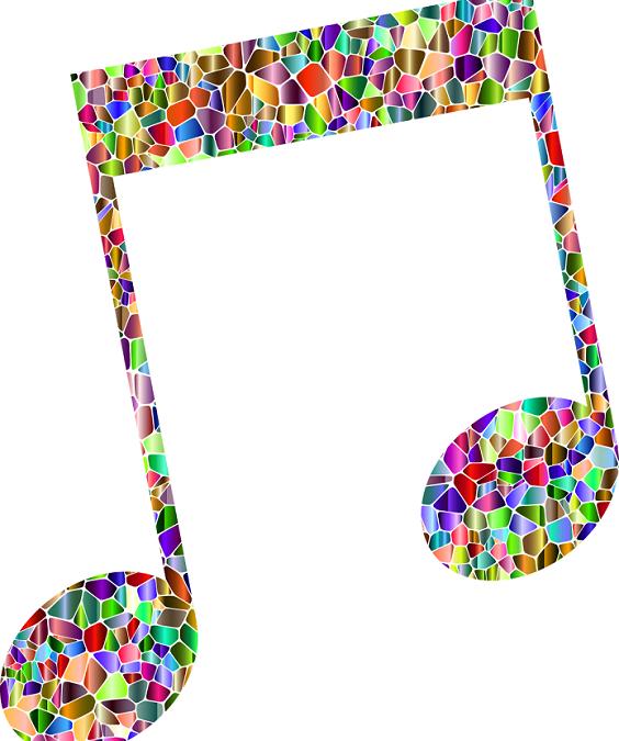 La perte d'audition avec l'âge est-elle inéluctable ?