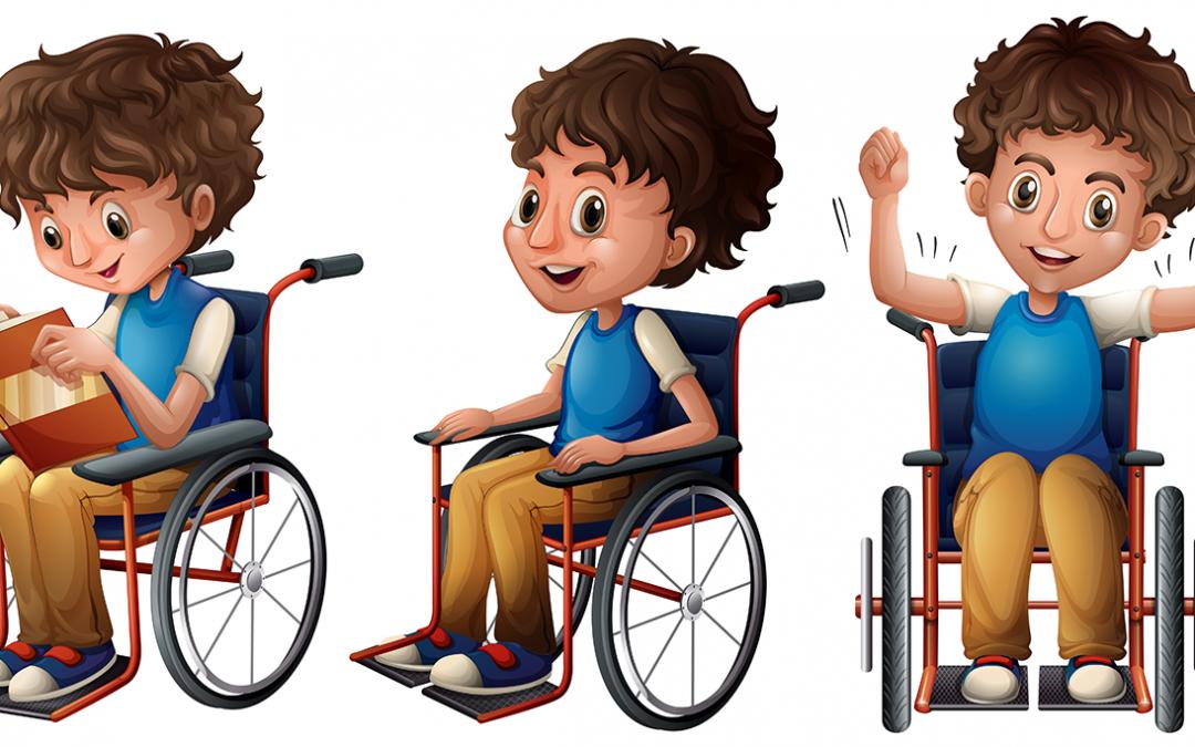 Enfant en situation de handicap : Quelles sont les aides pour les familles ?