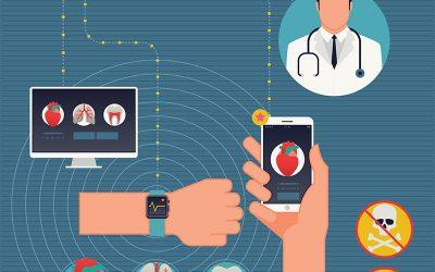 Télémédecine à domicile : tout ce que vous devez savoir