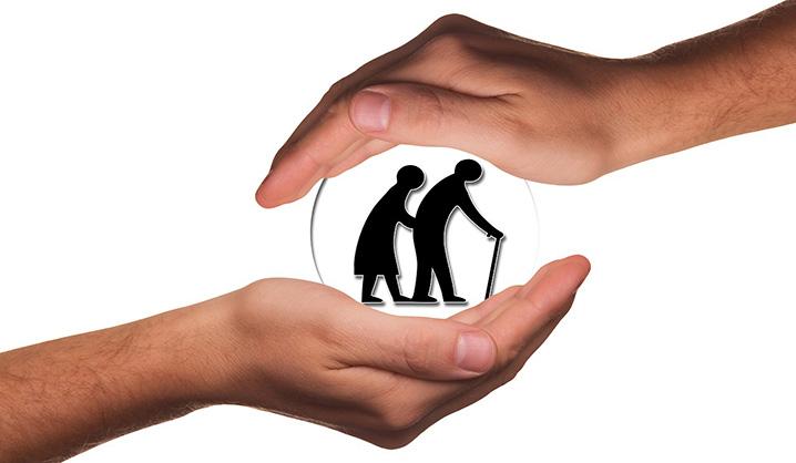 Abus de faiblesse des personnes âgées – Comment se prémunir et protéger vos proches ?