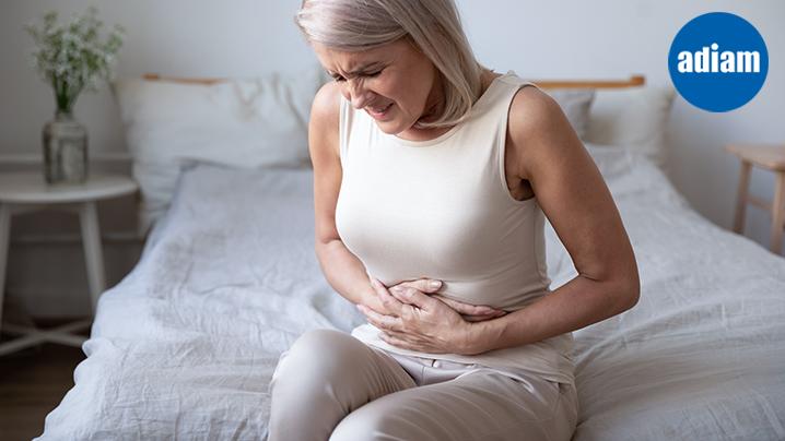 Prévenir les risques d'Intoxication alimentaires chez les seniors