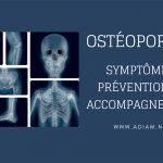 ostéoporose aide senior