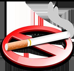 arrêt cigarette  personne âgée