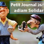 journal adiam solidarité