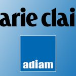 marieclaire.fr-adiam