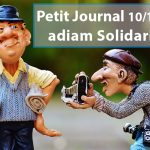 adiam solidarité