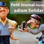 petit-journal-fev-2021
