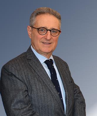 Docteur Jacques Lambrozo