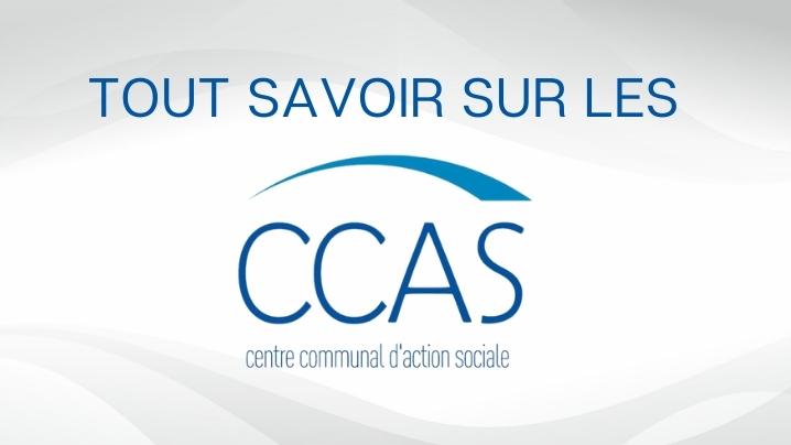 CCAS : définition, missions et organisation
