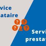 service prestataire mandataire